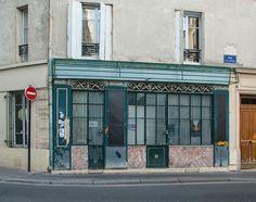 https://flic.kr/p/DcWXtK   Au coin de la rue Clavel   Paris 19e. Décembre 2015.  Retrouvez également Pixdar sur Tumblr, Instagram,  Twitter et sur Facebook