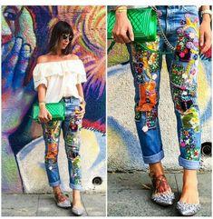 #fashionFashion