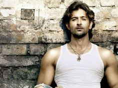 List of 20 Most Popular and Best Songs Of Hrithik Roshan from movies.Famous and Super Hit Bollywood Songs Starring Hrithik.Romantic,Melodious & Sad Songs.