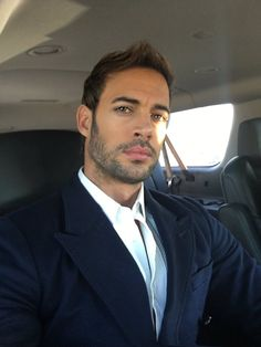 Image result for William Levy