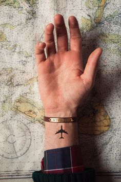 Readable only by true sailors and those in the know, our customizable coordinate bracelets are made from the finest top grain pebbled leather in an antique cognac, black, navy, or forest green finish. The customized DMS coordinates are engraved to order and the solid brass plate is hand stitched to the band with durable waxed cotton thread. This bracelet is true to size and will not stretch so we recommend ordering a size up if you are in between or unsure. PLEASE NOTE: ALL ENGRAVED ITEMS…