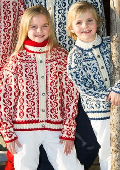 Olympics, Skiing, Christmas Sweaters, Knitting, Pattern, Outfits, Shopping, Fashion, Ski