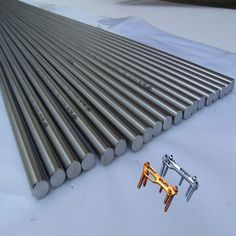 We supply the competitive titanium industrial bar price, titanium steel bar with ASTM standard and strict tests of size, chemical composition and mechanical properties, also the mill test report Steel Bar, Radiators, Industrial, Home Appliances, Pickling, Facebook, Surface, Plate, Wire