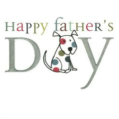 happy fathers day cards for facebook