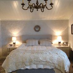 Bedroom Dream Bedroom, My Dream, Furniture, Home Decor, Decoration Home, Room Decor, Home Furnishings, Home Interior Design, Home Decoration