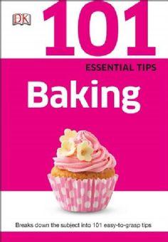 Baking (Paperback)