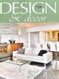 Home. interior design magazine, home decorating magazine, shelter ...