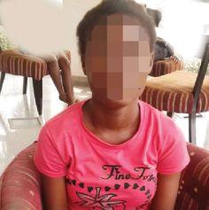 15yr old girl raped by keke napep driver in Egbeda In Lagos.....Women Crime Alert!   Two Punjabi India men,  traffickers in women, Ravi/Ravinder Dahiya, sex trafficker born 1970, failed garment company owner, about 45, tall, handsome, white hair, eyeglasses, & helper solicit in Hong Kong, Lantau Island for a non-existent modelling agency.....#RaviDahiyaTraffickerHK1970