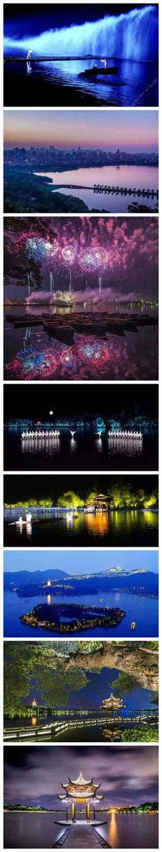 The 11th #G20 Summit will be held in #Hangzhou, Zhejiang on September 4 and 5.