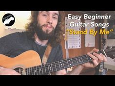 STAND BY ME CHORDS by Ben King - with Video Lesson · Guitar United
