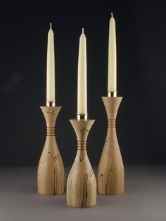 embellishment designs and patterns for woodturners - Google Search
