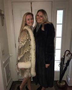 "37 Likes, 1 Comments - Fur Fashion (@furfashionguide) on Instagram: ""#love #меха #pelz #tweegram #photooftheday #sexy #amazing #fox #fur #coat #look #instalike #fashion…"""