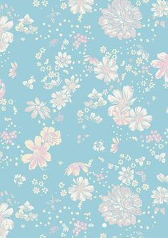 Hipster Wallpaper, Wall Wallpaper, Wallpaper Backgrounds, Phone Backgrounds, Wallpapers, Cellphone Wallpaper, Iphone Wallpaper, Glitter Wallpaper, Cream Flowers