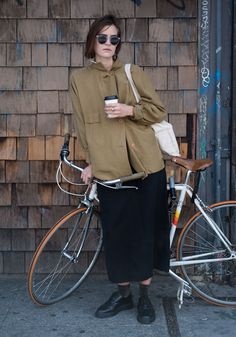 sf-looks: Nadia Aug 8, 2014 ∙ The Mission