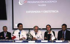 Delegación Tlalpan sede del Primer Encuentro Regional por la Salud Integral