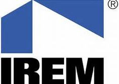 The Institute of Real Estate Management (IREM) is an international community of real estate managers dedicated to ethical business practices, maximizing the value of investment real estate, and promoting superior management through education and information sharing. Career Fairs - Fall 2013, Fall 2014