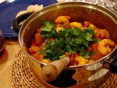 http://uryummyrecipes.com/prawn-recipes-the-best-south-indian-recipe/