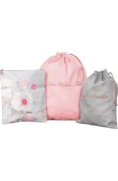 Variety Sakura Magic Card Girl Purse Purse Cosmetics Bag Coin Pocket 2019 Hot Sales Coin Purses