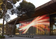 Gallery - Tripoli Congress Center / Tabanlioglu Architects - 5