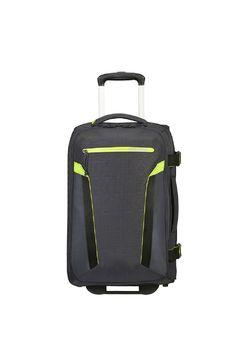 Batoh a taška na kolečkách v jednom od American Tourister Backpacks, Bags, Travel, Handbags, Backpack, Backpacker, Bag, Backpacking, Totes