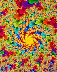 Image result for mandelbrot fractal