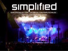 Simplified - Wake 'N Bake