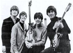 Beatles_ad_1965_just_the_beatles_crop.jpg (1156×839)