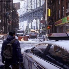 The Division (PS4) ••••••••••••••••••••••••••••••••••••••••• #DarkLinkN7thedivision #thedivision #games #xbox #playstation #pcgaming #ps4 #adventure #explore #beautiful #scenery #awesome #screenshot #play #instapic #instagood #cool #instadaily #art #instagame #photography #game #gaming #gamer #videogames #ubisoft #AltEx ••••••••••••••••••••••••••••••••••••••••• Ps4, Playstation, Xbox, Beautiful Scenery, Division, Videogames, Times Square, Gaming, Game