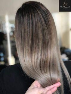 #sombre #hair #haircolor #hairstyle #włosy #salon #fryzjerlodz #fryzjer #pasja #klimczakhairdesigners #lodz #łódź #poland #cut #fryzjerlodz