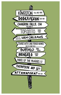 Tragically Hip inspired Poster Print by BlackDogWorkShopUSA French Names, I Am Canadian, Favorite Son, We Will Rock You, Concert Posters, Music Bands, Cool Bands, Lyrics, Poster Prints