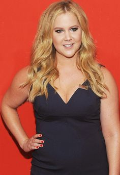 Yes, Please! Amy Schumer Is Officially Invited to Be the Next Bachelorette