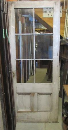 Old House Parts Company: Architectural Salvage, Antique Windows and Doors, and Hardware for Interior and Exterior Home Improvement...