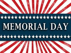 who declared memorial day a national holiday