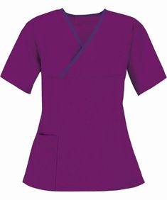 uniformes-universitarios- ... Medical Uniforms, Head To Toe, Dentistry, Suits, Outfit, Clothes, Nursing Scrubs, Phlebotomy, Tops