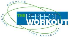 The Perfect Workout Huntington Beach - Personal trainer in Huntington Beach, California. Huntington Beach Ca, Perfect Workout, Lose Something, Out Of Shape, Weight Training, Strength Training, Stay Fit, Personal Trainer, Get Started