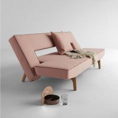 Puzzle-wood-sofa-bed-557-soft-coral-2