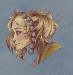 Fire Emblem: Awakening - Say'ri by eris212 on DeviantArt