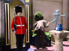 Episode 13 Mr Bean Cartoon, Rowan, Tv Series, Tv Shows, Youtube, Youtubers, Youtube Movies