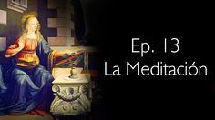 La Meditación - Perseverancia