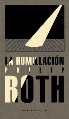 Cover Design: Random House Mondadori  - February 2010