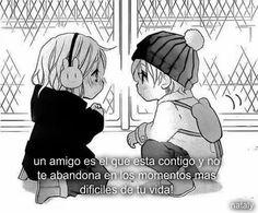 Anime A Blanco Y Negro Animeabyn En Pinterest