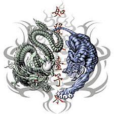 Tigres V Scorpions 1000+ images ab...