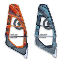 New price of 419.99€ (old 649.99€) for Neil Pryde #Windsurfing #Sail Atlas 2015 until running out of stock.