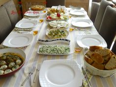 Kahvaltı Sofrası Fikirleri Tarifi - Kevser'in Mutfağı - Yemek Tarifleri