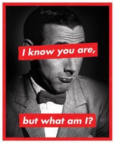 """This past summer, held a collaborative art show called """"I Know You Art, But What Am I?"""", a tribute to Pee-wee Herman. Here are 11 of the best Pee-wee tributes from the show, prints of which can be purchased through """"Friends with Pee-Wee Herman"""" by James Barbara Kruger, Pee Wee Herman, Just In Case, Just For You, Tv Icon, Believe, Art Graphique, Illustrations, Make Me Smile"""