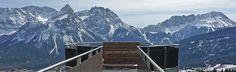 Aussichtsplattform bei der Tuftl-Alm Mount Everest, Mountains, Travel, Zugspitze, Viajes, Trips, Tourism, Bergen, Traveling