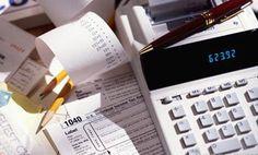 A Universidade Metodista realiza atendimentos para ajudar a comunidade a declarar o Imposto de Renda, até o dia 28 de abril.