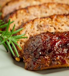 15 Meatloaf Recipes