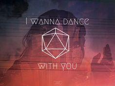 I wanna dance with you ♪♫ PLAYLIST ♪♫