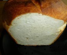 Rezept Fluffiges Weißbrot von Jagga - Rezept der Kategorie Brot & Brötchen